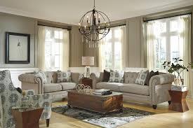 Signature Home Decor Signature Designs Furniture Shonila Com