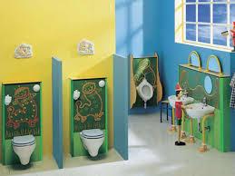 best simple bathroom ideas on pinterest simple bathroom part 2