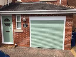 Overhead Door Panels Garage Roll Up Doors Metal Garages Garage Door Panels Sectional