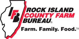 bureau discount nationwide discounts rock island county farm bureau