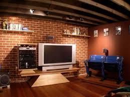 interior brick veneer home depot 95 home depot decorative bricks home depot concrete blocks with