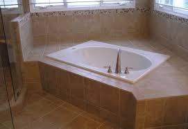 shower awesome corner shower tub terrific ceramic tile shower full size of shower awesome corner shower tub terrific ceramic tile shower ideas small bathrooms