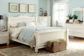 beach cottage bedroom decorating ideas home interior cottage
