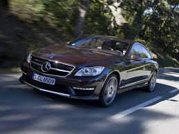 mercedes models list mercedes car models list with pictures car picture gallery