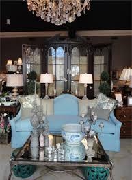 New Orleans Interior Design Ashley Hall Interiors