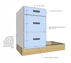 Drawer Base Cabinets Kitchen Amazing Base Cabinets Sektion System Ikea 2 Drawer Base Kitchen