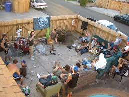 Bands In The Backyard by 10 Best Diy Photo Booth Images On Pinterest Booth Ideas Diy And
