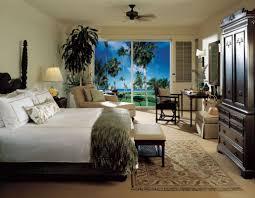 four seasons golf resort nevis nevis caribbean charlestown
