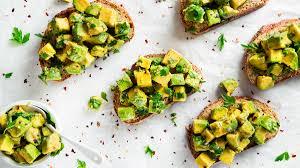 Mediterranean Vegan Kitchen Vegetarian And Vegan Mediterranean Recipes Browse The Best