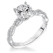 vintage inspired engagement rings vintage inspired engagement rings ben bridge jeweler