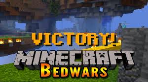 Bed Wars Hypixel Bedwars Minecraft Blog