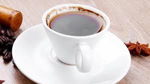 Salep Hd sahlab salep drink with cinnamon stock footage 24830165