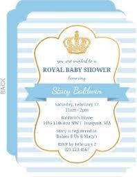 boy baby shower invitations boy baby shower invitations