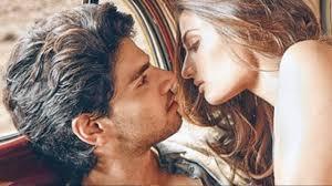 indian film gani hero full movie review sooraj pancholi athiya shetty bollywood