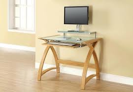 Small Desk Table Ikea Small Desk Table Charming Staples Office Furniture Desk Desks For