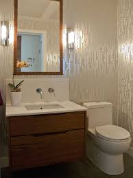 candice bathroom design candice bathroom lighting houzz with regard to the most