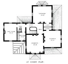 new old house plans beautiful plans of houses impressive house floor plan ideas old
