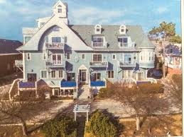 gloucester ma waterfront real estate for sale homes condos