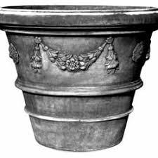 antique pot metal ls tuscan pots home decor 65 65a botley road oxford phone number