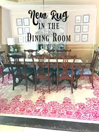 100 carpet for dining room laundry room laundry room rug carpet for dining room new rug in the dining room patina and paint