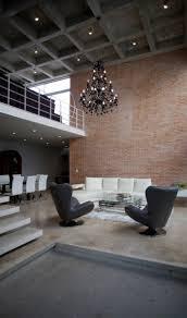 Wohnzimmer Sessel Design 40 Wohnzimmer Sessel Mit Coolem Look Die Sich Im Raum Deutlich