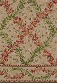 Stark Rug 204 Best Carpets Rugs Images On Pinterest Carpets Oriental Rugs