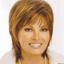 70 s style shag haircut pictures image result for 70 s shag haircut hair make up pinterest