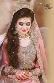 hair styles pakistan stylish and trendy pakistani bridal wedding hairstyles for your