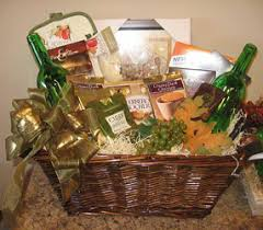 Wine And Cheese Gifts Corporate Wine Gifts Svw