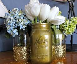 Engagement Party Decorations At Home 63 Best Engagement Party Images On Pinterest Engagement