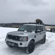 land rover discovery 3 off road landroverdiscovery hashtag on twitter