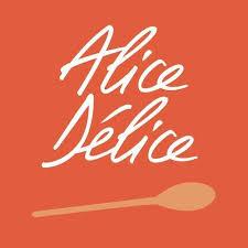 delice lille cours de cuisine délice lille home