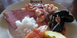 Rhode Island Lobster Buffet by 8 All You Can Eat Brunch Buffets Around La Zagat