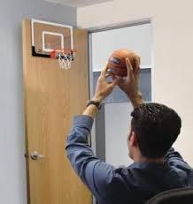 mini panier de basket de bureau panier de basket bureau 51 images mini panier de basket pour