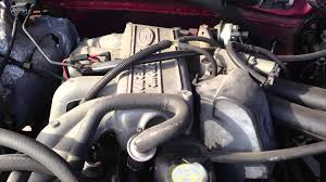 1994 ford f150 6 cylinder ford 4 9l in line 6 cylider engine