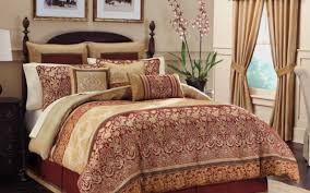 home decor stores canada online duvet stunning queen tufted bed frame advice for your home decor