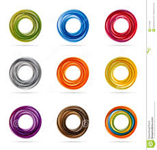 colorful swirls designs clipart panda free clipart images