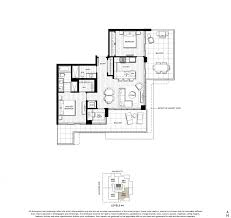 apartments floorplans triomphe residence floorplans floor plans