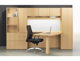Study Chair Design Ideas Furniture Decorate Your Office Using Best Krug Furniture
