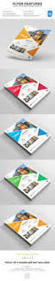 Real Estate Lead Sheet Template by Best 25 Real Estate Flyers Ideas On Pinterest Real Estate