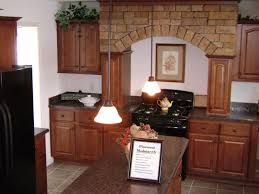 Model Home Decor For Sale Homestead Oak Daily Buzz Home Decor Hand Crafted By Local