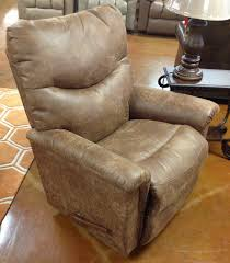 La Z Boy James Reclining buy la z boy james recliner 521 10 re9947 16 online darseys
