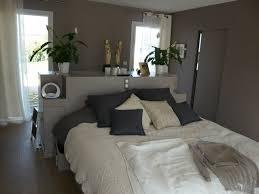 agencement de chambre a coucher chambres cf2a création fabrication en agencement et aménagement