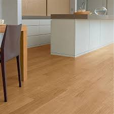 Parador Laminate Flooring Laminate Flooring Wood Stone And Tile Effect