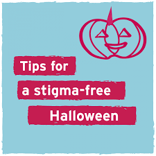 halloween free movies 8 tips for a stigma free halloween time to change