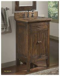 bathroom sink faucets french style bathroom sinks inspirational