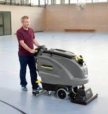 duplexcleaning com au vinyl floor cleaning equipment carpet