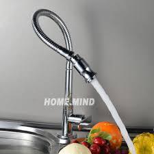 sink faucet hose adapter cheap sink faucet hose adapter find sink faucet hose adapter deals