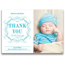 baby thank you notes thank you card free baby boy thank you cards with photo baby