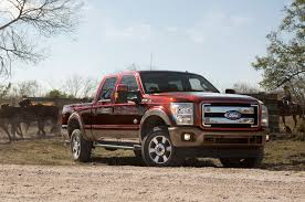 Ford F250 Concept Truck - guys i waited a long time to get my hands on my first turbo diesel